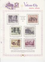 WSA-Vatican_City-Stamps-1976-3.jpg