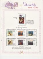 WSA-Vatican_City-Stamps-1977-1.jpg