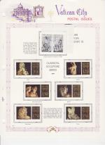 WSA-Vatican_City-Stamps-1977-2.jpg