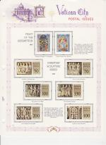 WSA-Vatican_City-Stamps-1977-3.jpg