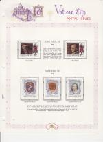 WSA-Vatican_City-Stamps-1978-1.jpg