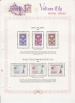 WSA-Vatican_City-Stamps-1978-2.jpg