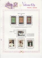 WSA-Vatican_City-Stamps-1978-3.jpg