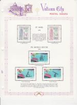 WSA-Vatican_City-Stamps-1979-2.jpg