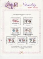 WSA-Vatican_City-Stamps-1979-3.jpg