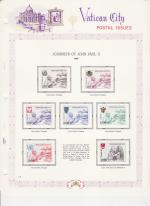 WSA-Vatican_City-Stamps-1980-1.jpg