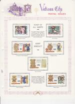 WSA-Vatican_City-Stamps-1980-2.jpg