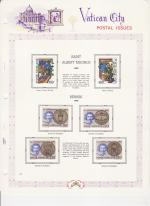 WSA-Vatican_City-Stamps-1980-3.jpg