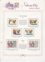 WSA-Vatican_City-Stamps-1981-1.jpg