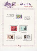 WSA-Vatican_City-Stamps-1981-2.jpg