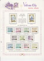 WSA-Vatican_City-Stamps-1981-3.jpg