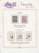 WSA-Vatican_City-Stamps-1982-2.jpg