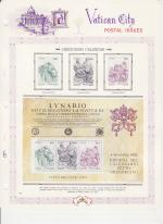 WSA-Vatican_City-Stamps-1982-3.jpg