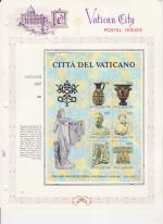 WSA-Vatican_City-Stamps-1983-2.jpg
