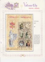 WSA-Vatican_City-Stamps-1983-3.jpg