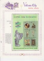 WSA-Vatican_City-Stamps-1983-4.jpg