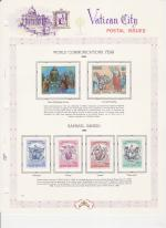 WSA-Vatican_City-Stamps-1983-5.jpg