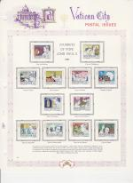 WSA-Vatican_City-Stamps-1984-1.jpg