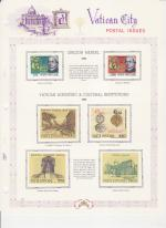 WSA-Vatican_City-Stamps-1984-2.jpg