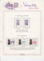 WSA-Vatican_City-Stamps-1984-3.jpg