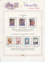 WSA-Vatican_City-Stamps-1985-1.jpg