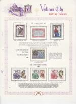 WSA-Vatican_City-Stamps-1985-2.jpg