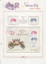 WSA-Vatican_City-Stamps-1985-3.jpg