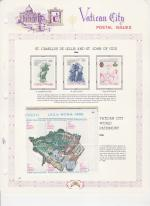 WSA-Vatican_City-Stamps-1986-1.jpg