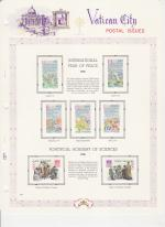 WSA-Vatican_City-Stamps-1986-2.jpg