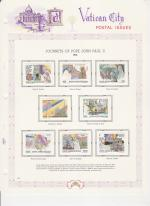 WSA-Vatican_City-Stamps-1986-3.jpg