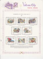 WSA-Vatican_City-Stamps-1987-4.jpg