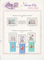WSA-Vatican_City-Stamps-1987-5.jpg