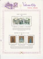 WSA-Vatican_City-Stamps-1988-1.jpg