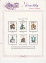 WSA-Vatican_City-Stamps-1988-2.jpg