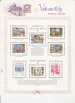 WSA-Vatican_City-Stamps-1988-3.jpg