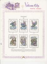 WSA-Vatican_City-Stamps-1988-4.jpg
