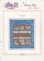 WSA-Vatican_City-Stamps-1988-5.jpg