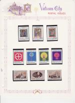 WSA-Vatican_City-Stamps-1989-1.jpg