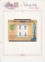 WSA-Vatican_City-Stamps-1989-2.jpg