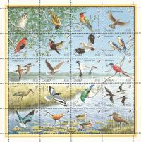 Colnect-1721-718-Birds-Sheet-with-20-Stamps.jpg