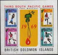 Colnect-4081-394-Third-South-Pacific-Games.jpg