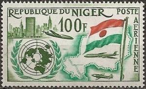Colnect-2370-349-Niger--s-admission-to-the-UN.jpg