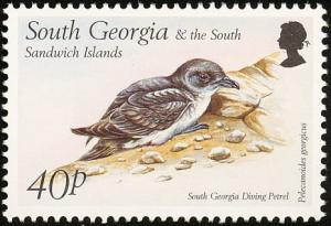 Colnect-4202-727-1999-Birds---South-Georgia-Diving-Petrel.jpg