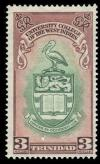 Colnect-1266-132-University-College-of-the-West-Indies---Arms-of-University.jpg