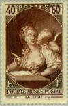 Colnect-143-250-For-the-Postal-Museum-The-letter---Jean-Honore-Fragonard.jpg