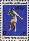 Colnect-1502-795-Tennis-player.jpg