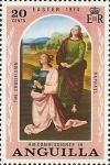 Colnect-1562-317-The-Two-Marys.jpg