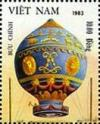 Colnect-1632-045-Bicentenary-of-the-1st-manned-balloon-flight.jpg