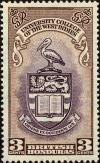 Colnect-3839-312-University-College-of-the-West-Indies---Arms-of-University.jpg