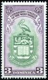Colnect-3963-956-University-College-of-the-West-Indies---Arms-of-University.jpg